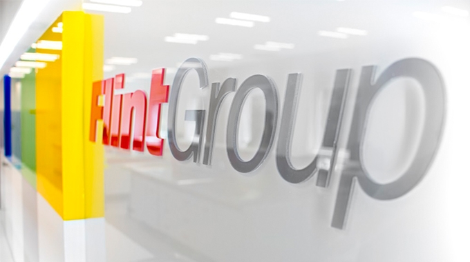 Flint Group Packaging Inks has confirmed the implementation of a North American price increase across all product lines for flexible packaging for its solvent-based business as of July 15