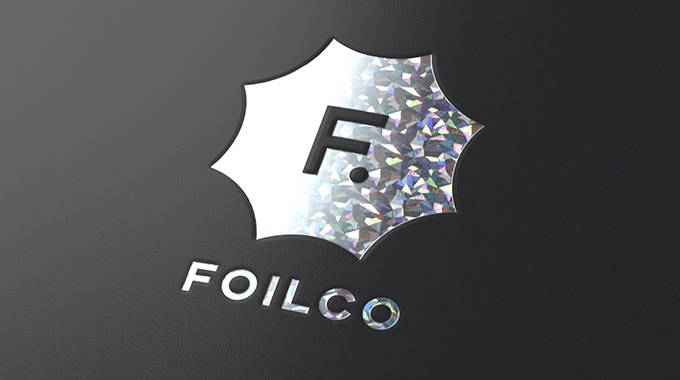 Foilco has unveiled Chaos Scans Material Library, a project showcasing over 270 foils scanned in true-likeness