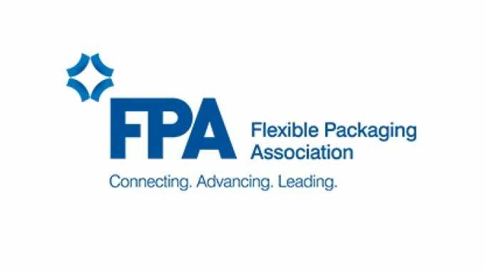 FPA life cycle assessment shows benefit of flexible drink pouch over glass bottle