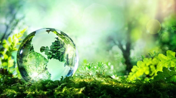 FPA releases Flexible Packaging Path to a Circular Economy report