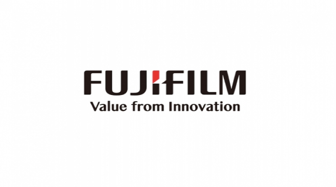 Fujifilm India has strengthen its pledge to contribute to healthcare experts of Holy Spirit Hospital in Mumbai during the on-going outbreak of Coronavirus.