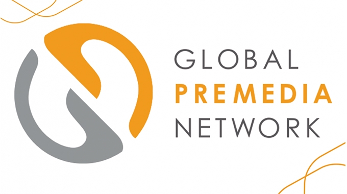 Indonesian Flexo Plate Digital and Argentinian Fotograbados Longo join Global Premedia Network (GPN)