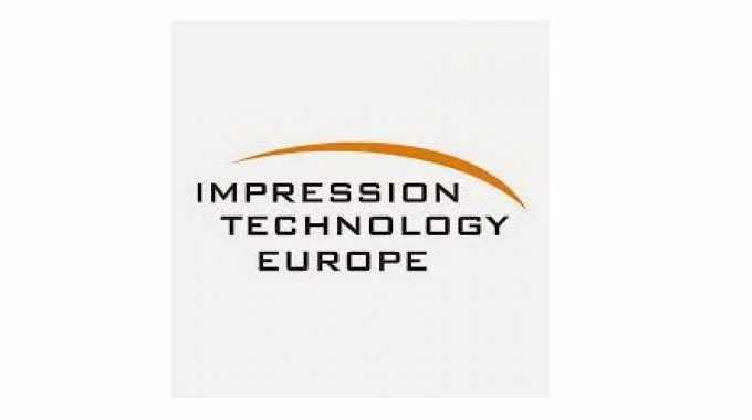Impression Technology Europe showcases easy loader