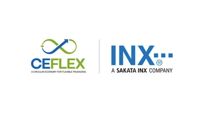 INX Europe has joined CEFLEX to further reinforce its commitment to developing sustainable technologies