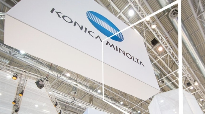 Konica Minolta makes new appointments to leadership team