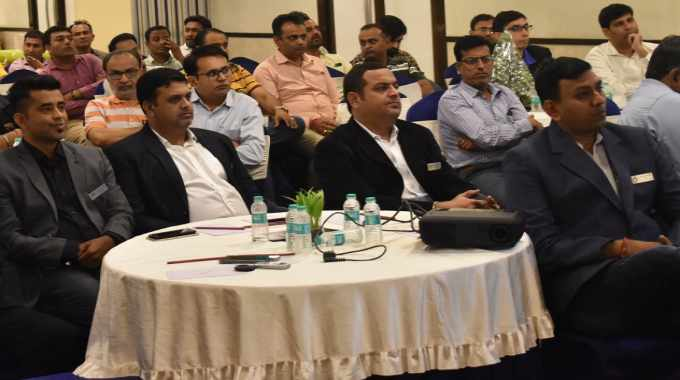 Labelexpo India concludes pre-show forums as next installment nears