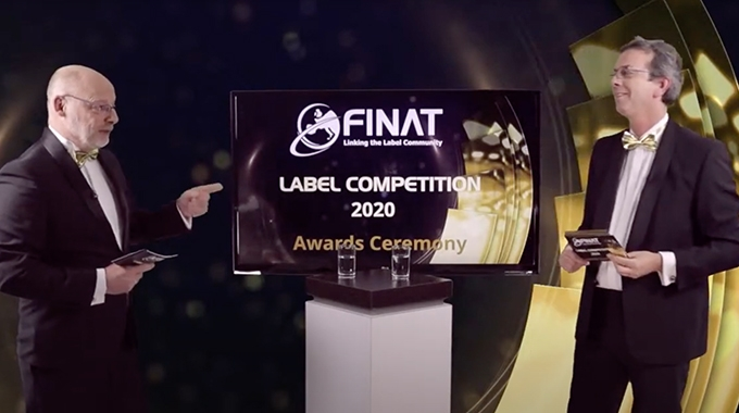 All winning entries will be announced and featured during a virtual awards ceremony organised by Finat