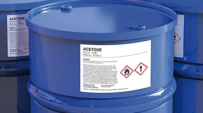 Lecta has launched Adestor PET Laser MW offering high strength labeling to withstand extreme conditions