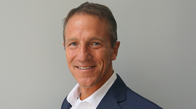 MacDermid Graphics Solutions has appointed Jim McClatchy as director of global strategic accounts
