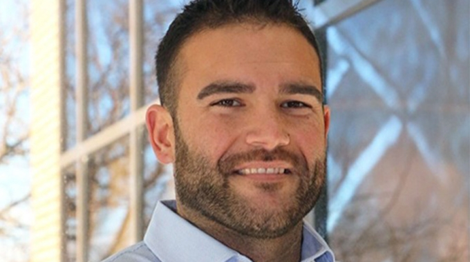 MacDermid Graphics Solutions has appointed Zechariah (Zech) Corcimiglia as a senior account manager for the Eastern Midwest US region
