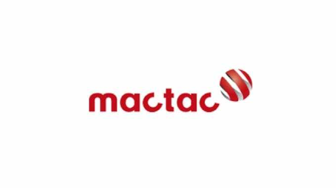 Mactac partners with Armor