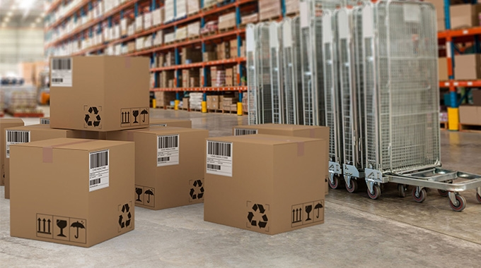Mactac has expanded its Lintec labelstock portfolio with retro-reflective films designed for warehouse applications and industrial labeling