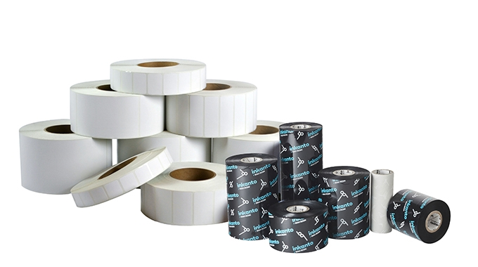 Mactac has partnered with Armor to bring thinner and more sustainable thermal transfer products to the labeling industry