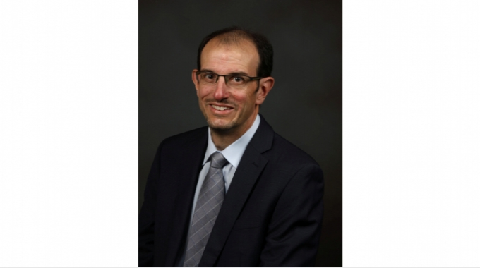 GMG has appointed Michael Macaluso as technical sales support specialist in Canada.