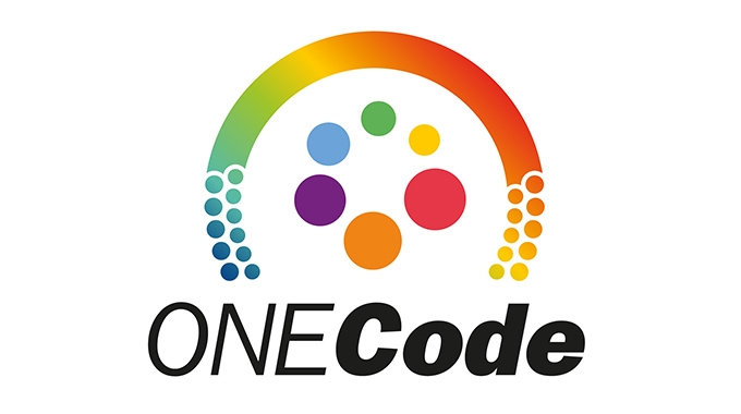 Flint Group Packaging Inks has launched OneCode range of solvent-based range of inks and coatings for European customers