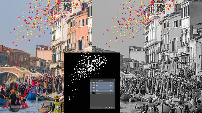 OneVision has released the new 20.1 version of its software with automatic workflows and dynamic file processing by using order data