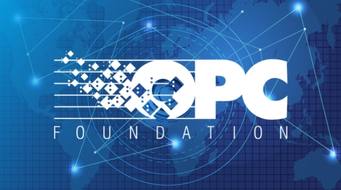 Global Graphics Software joins OPC Foundation