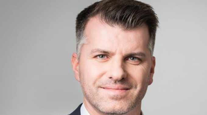 The appointment of Stefan Schülling, head of corporate development at Epple Druckfarben, follows the move by the offset printing inks and varnishes producer to invest in PCO Europe as it targets growth in Asia