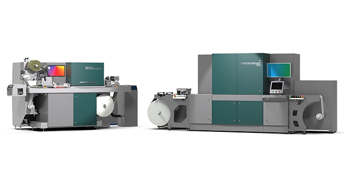 Dantex Digital has appointed Nekkorb Solutions as its new distributor for Australasia