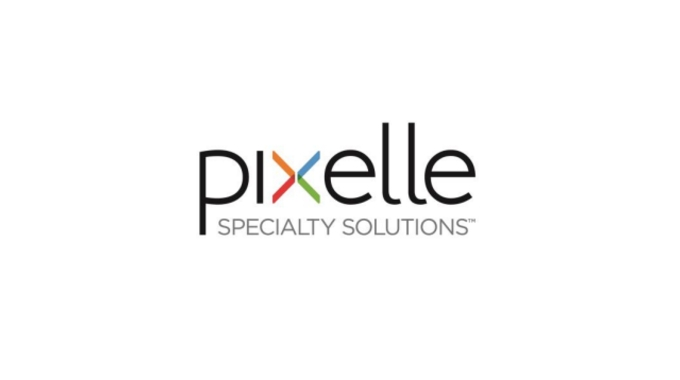 Pixelle to acquire specialty papers business from Appvion