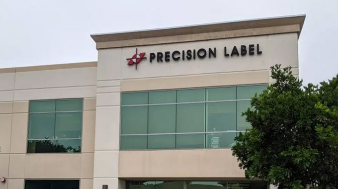 Inovar Packaging Group has acquired California-based Precision Label in partnership with the existing management team to further expand its presence in the West Coast