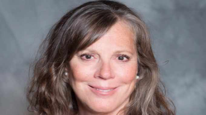 TLMI appoints Rosalyn Bandy to vice president of sustainability