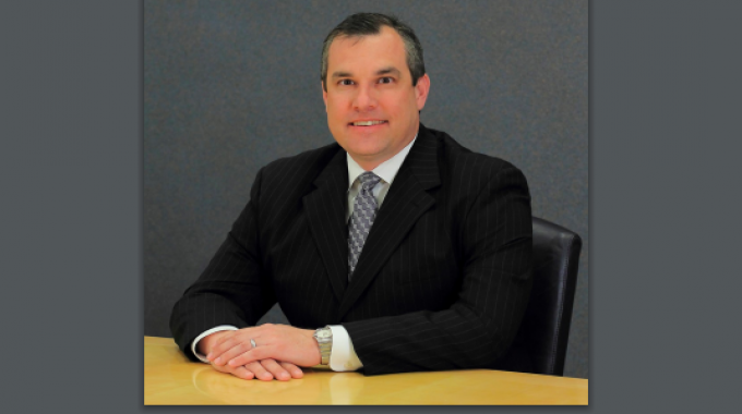Stan Blakney has joined Paper Converting Machine Company (PCMC) as president of its US operations.