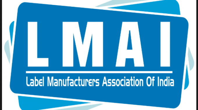 LMAI to host second edition of brand owners' conference
