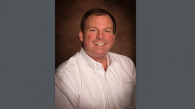 Paper Converting Machine Company (PCMC) has appointed Mike Shaw as regional sales manager for printing, coating and laminating.