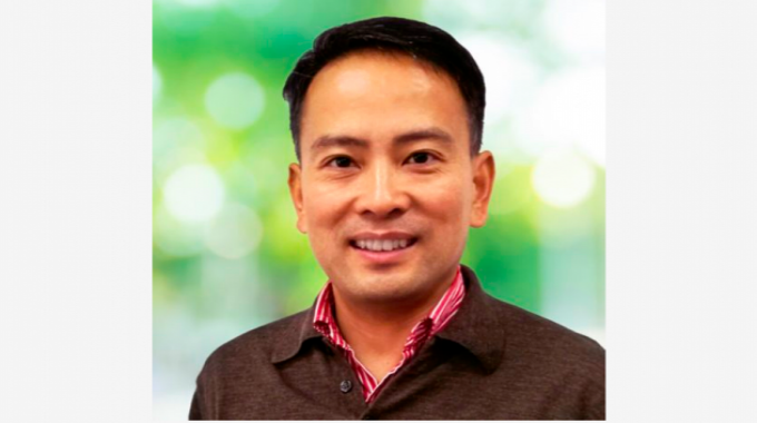Michelman has appointed James Xue as the new country manager for Greater China.