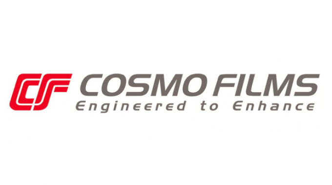 Cosmo Films to set up a new line for speciality polyester films