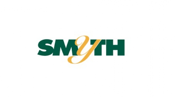 First Smyth facility achieves SGP certification