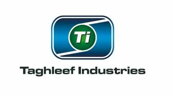 Taghleef launches new top coated films