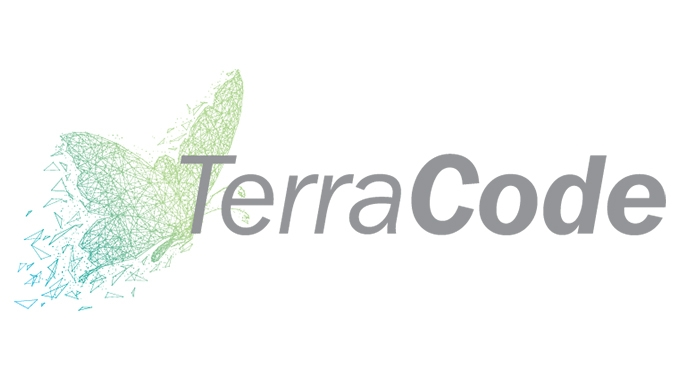 Flint Group has launched TerraCode, a sustainable water-based ink and coating range