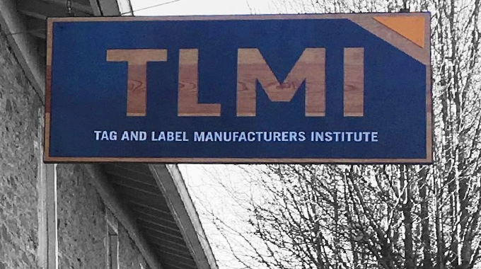 TLMI will be holding a webinar for its members on how to write and submit materials for this year's Calvin Frost Sustainability Awards program