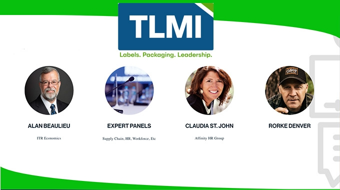 TLMI has opened the registration for the face-to-face, two-and-a-half-day Annual Meeting taking place October 17-19, 2021, at the Naples Grande Hotel in Florida