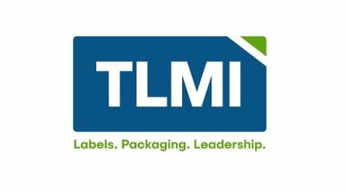 TLMI adds to environmental judging panel