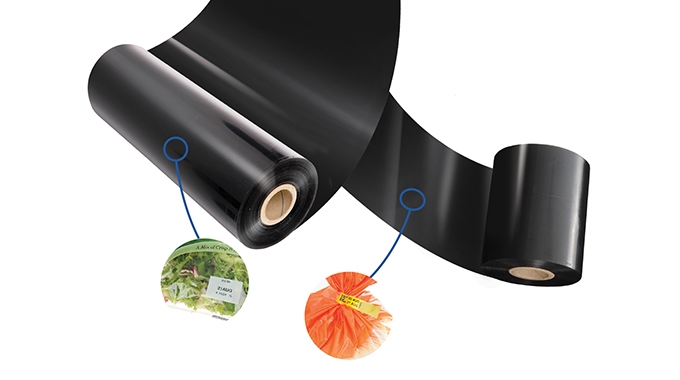 TTS introduces improved range of thermal transfer ribbons