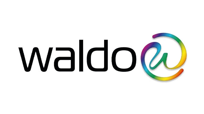 Prepress software company Hamillroad has appointed reprographics specialist Waldo as its trade shop partner to take Bellissima DMS technology to the UK market