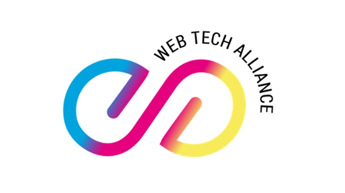 Codimag and Edale have formed the Web Tech Alliance to expand their offer further and increase market penetration