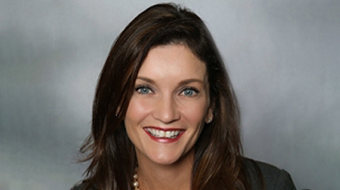 Wikoff Color Corp has elected Jennifer Ames Stuart as a director of the company, making her the seventh member of the board