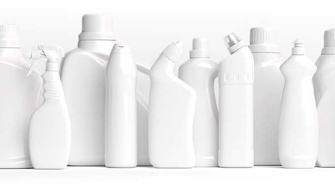Yupo has been recognized by the Association of Plastic Recyclers for its Yupo white polyolefin in-mold label (IML) substrates for HDPE bottles