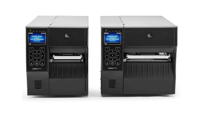 Clearmark extends labelling portfolio with Zebra Technologies off-line printer range