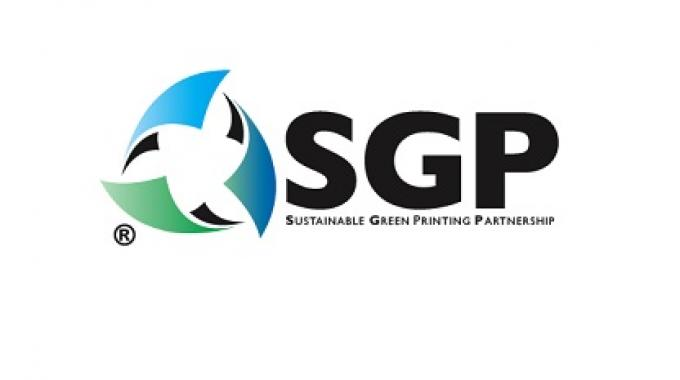 Sustainable Green Printing Partnership names new directors