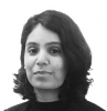 Akanksha Meena is the India editor for Labels and Labelling
