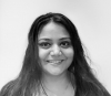 Shradha Mishra MENA deputy editor for Labels & Labeling and Gulf Print & Pack