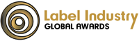 Label Industry Global Awards