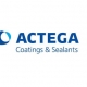 Actega launches UV shrink system