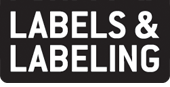 Labels & Labeling logo