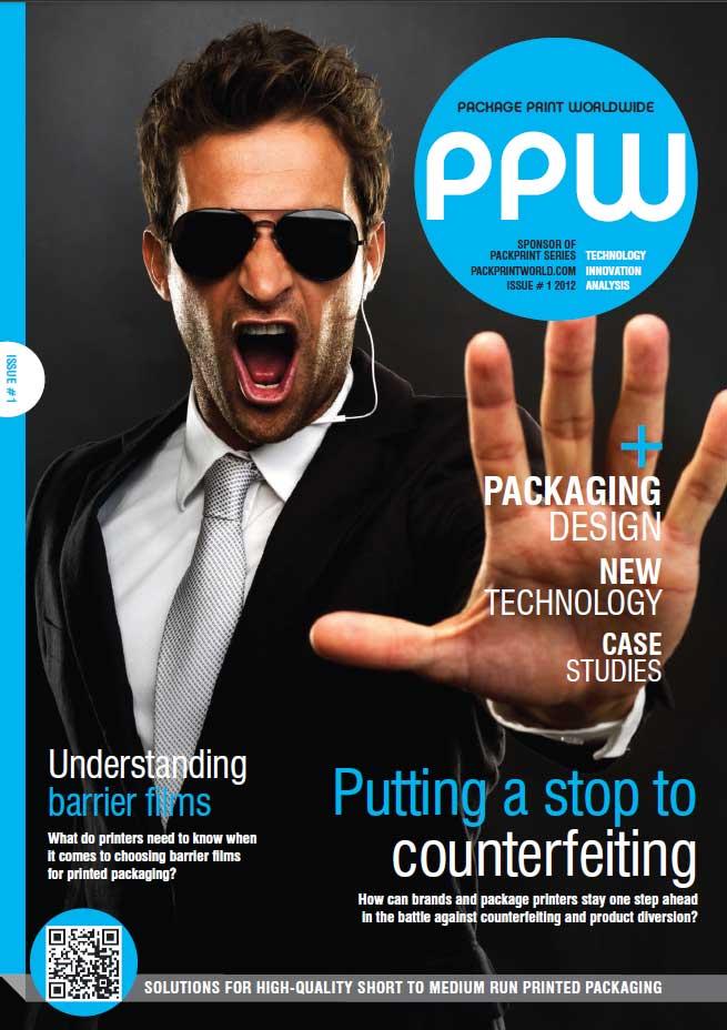 PPW - Issue 1 - Jan/Feb